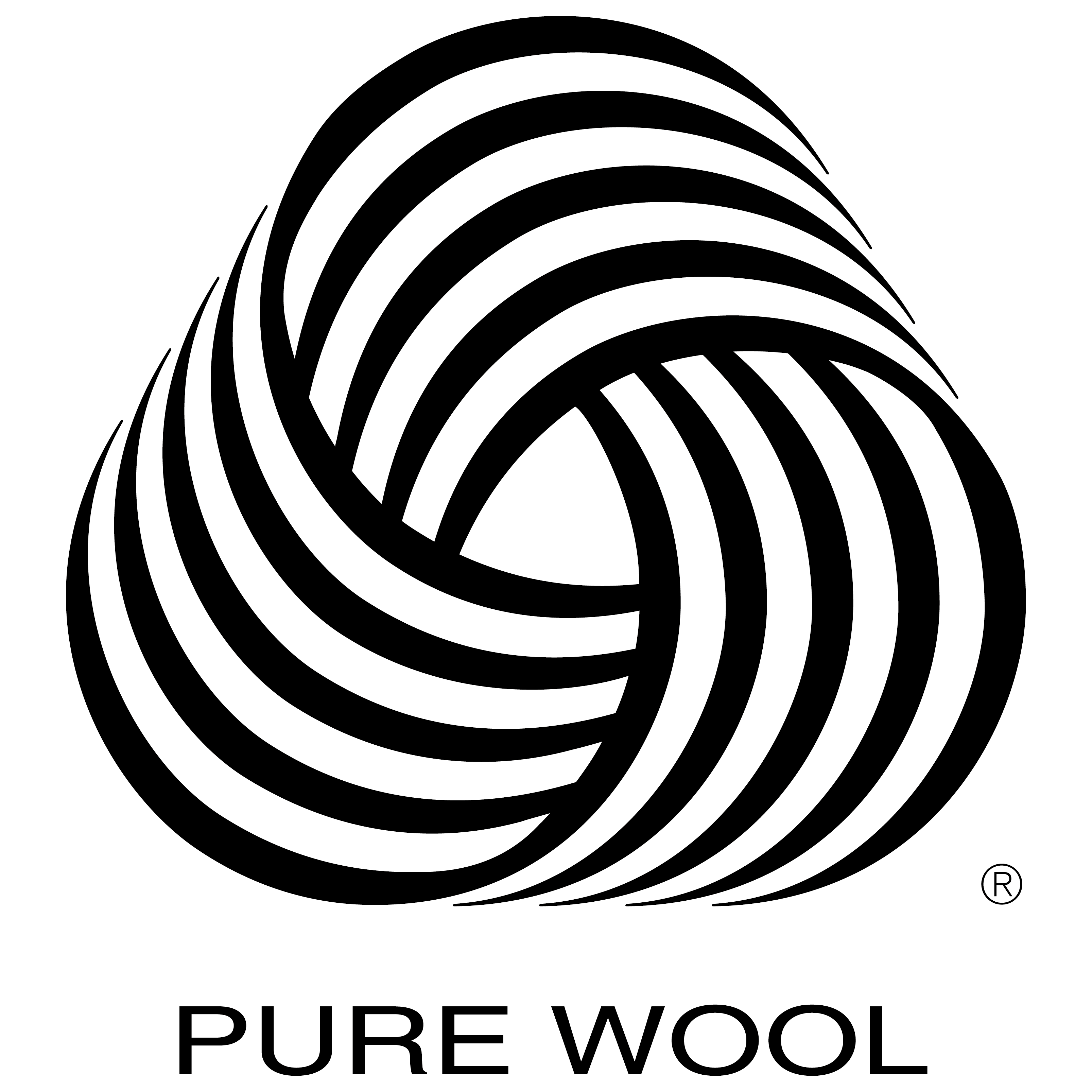 061_spec_symbol_pure_wool